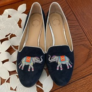 🐘C.WONDER SMOKING SLIPPER🐘❤️